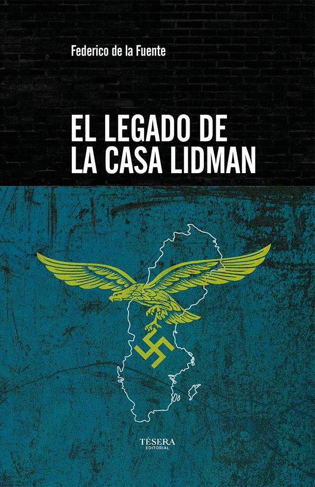 El-legado-de-la-casa-Lidman-cubierta