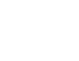 tesera-editorial-logo-footer-2