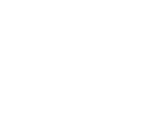 tesera-editorial-logo