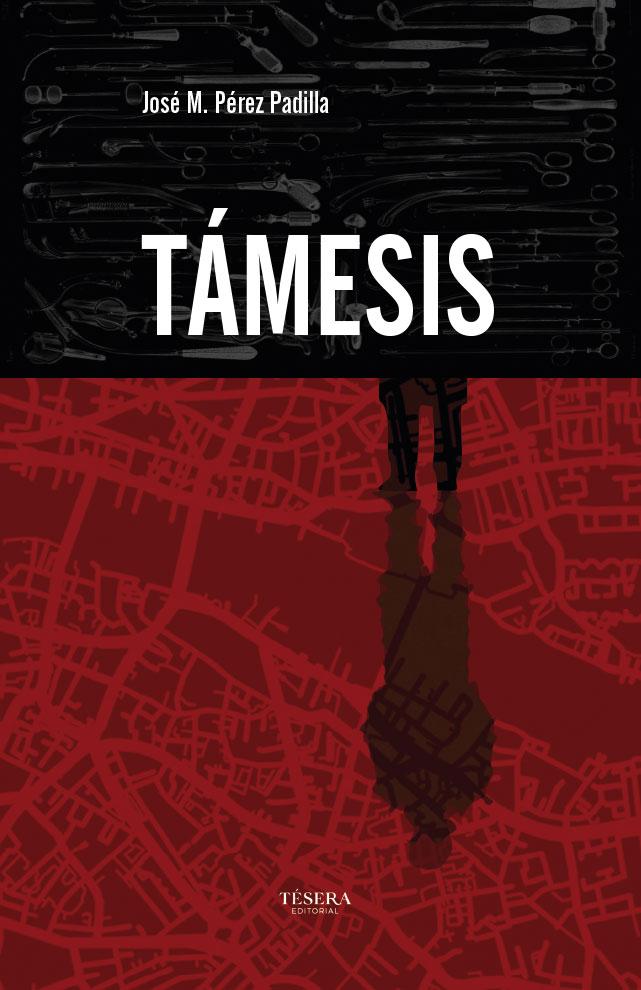 Tamesis-cubierta