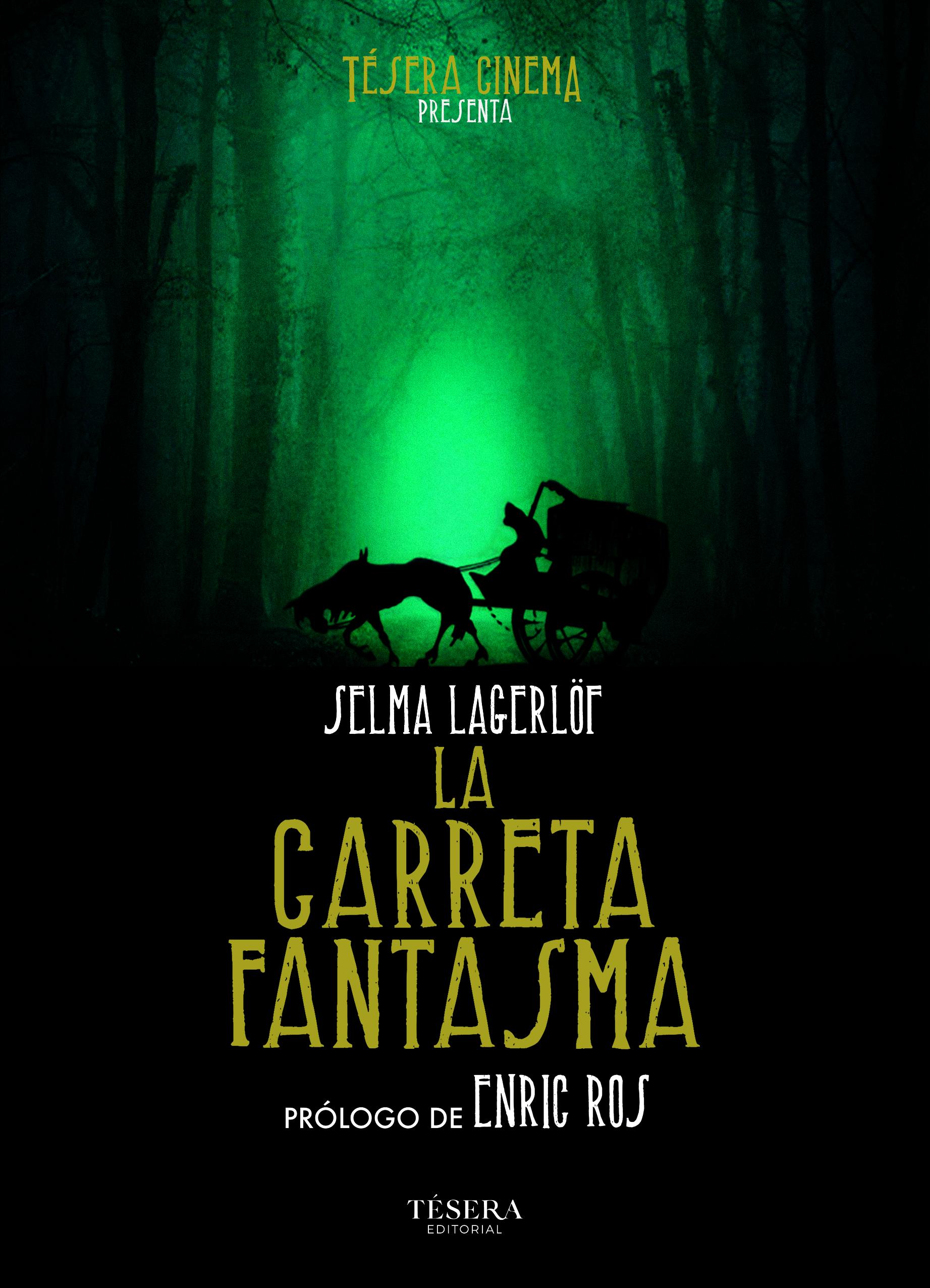 LCF Cubierta